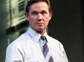 actor Richard Thomas - richard_thomas